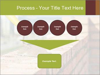 0000075711 PowerPoint Template - Slide 93