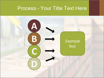 0000075711 PowerPoint Template - Slide 94