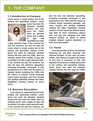 0000075711 Word Template - Page 3