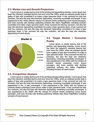 0000075711 Word Template - Page 7