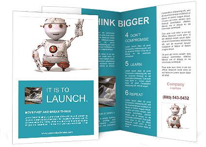 0000075712 Brochure Template