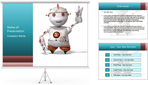 0000075712 PowerPoint Template