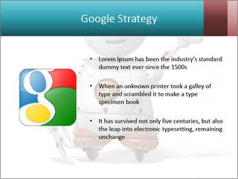 0000075712 PowerPoint Template - Slide 10