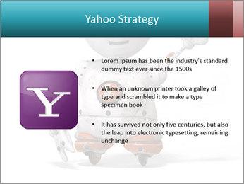 0000075712 PowerPoint Template - Slide 11