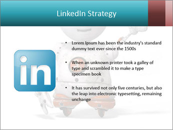 0000075712 PowerPoint Template - Slide 12