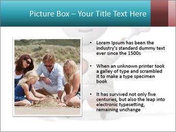 0000075712 PowerPoint Template - Slide 13