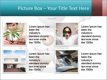 0000075712 PowerPoint Template - Slide 14