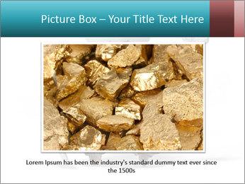 0000075712 PowerPoint Template - Slide 15