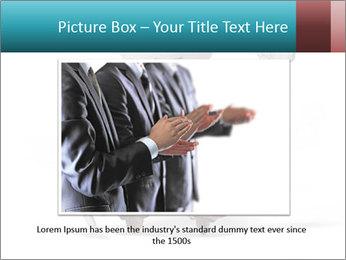 0000075712 PowerPoint Template - Slide 16