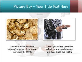 0000075712 PowerPoint Template - Slide 18