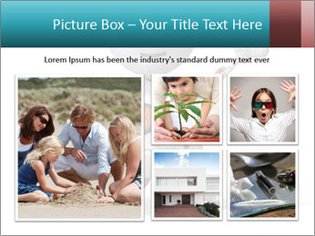 0000075712 PowerPoint Template - Slide 19