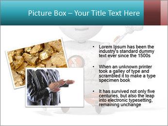 0000075712 PowerPoint Template - Slide 20