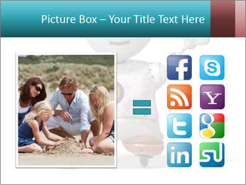 0000075712 PowerPoint Template - Slide 21