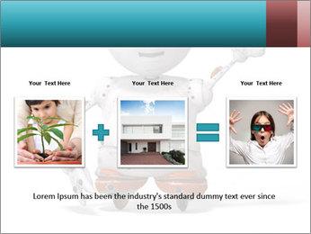 0000075712 PowerPoint Template - Slide 22