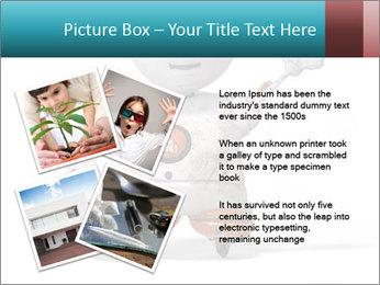 0000075712 PowerPoint Template - Slide 23