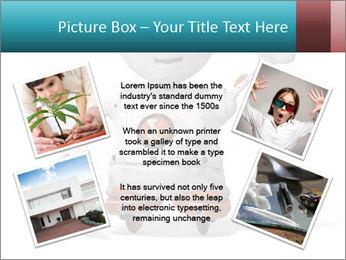 0000075712 PowerPoint Template - Slide 24