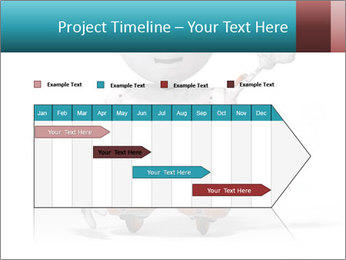 0000075712 PowerPoint Template - Slide 25