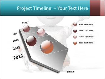 0000075712 PowerPoint Template - Slide 26