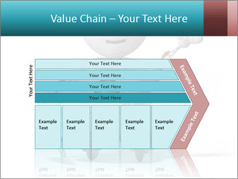 0000075712 PowerPoint Template - Slide 27