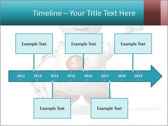 0000075712 PowerPoint Template - Slide 28