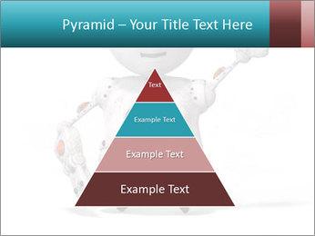 0000075712 PowerPoint Template - Slide 30