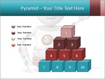 0000075712 PowerPoint Template - Slide 31