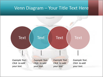 0000075712 PowerPoint Template - Slide 32
