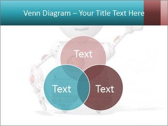 0000075712 PowerPoint Template - Slide 33