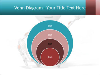 0000075712 PowerPoint Template - Slide 34