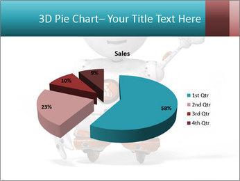 0000075712 PowerPoint Template - Slide 35
