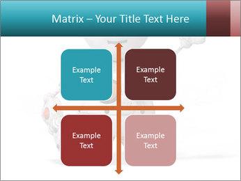 0000075712 PowerPoint Template - Slide 37