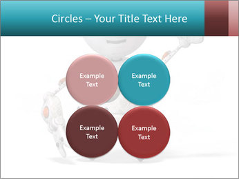 0000075712 PowerPoint Template - Slide 38