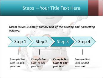 0000075712 PowerPoint Template - Slide 4