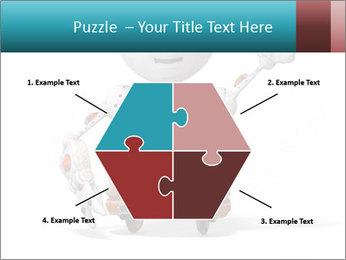0000075712 PowerPoint Template - Slide 40