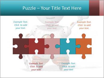0000075712 PowerPoint Template - Slide 41