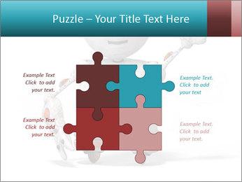 0000075712 PowerPoint Template - Slide 43