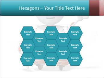 0000075712 PowerPoint Template - Slide 44