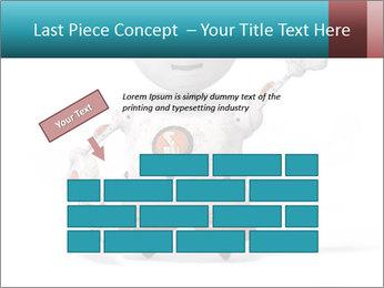 0000075712 PowerPoint Template - Slide 46