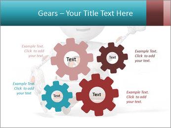 0000075712 PowerPoint Template - Slide 47