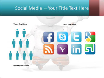 0000075712 PowerPoint Template - Slide 5