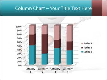 0000075712 PowerPoint Template - Slide 50