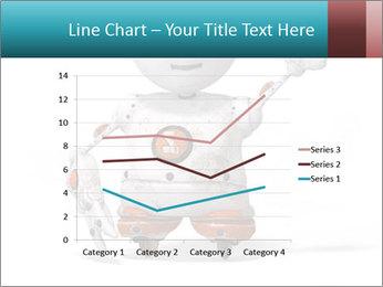 0000075712 PowerPoint Template - Slide 54