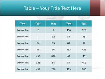 0000075712 PowerPoint Template - Slide 55