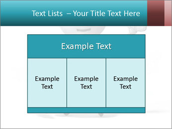 0000075712 PowerPoint Template - Slide 59