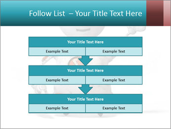 0000075712 PowerPoint Template - Slide 60