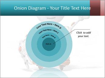 0000075712 PowerPoint Template - Slide 61