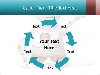 0000075712 PowerPoint Template - Slide 62