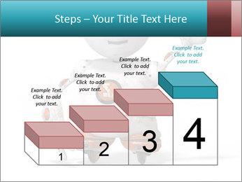 0000075712 PowerPoint Template - Slide 64