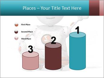 0000075712 PowerPoint Template - Slide 65