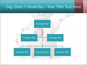 0000075712 PowerPoint Template - Slide 66